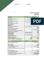 Segunda Entrega Evaluacion de Proyectos.xlsx