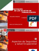 Aspectos de Seguridad y Salud Ocupacional.pptx