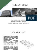 STRUKTUR LIPAT (reguler).pptx