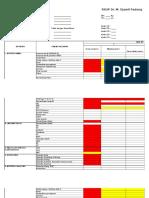 Copy of Clinical Pathway Obgyn Plasenta Akreta