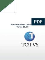 Portabilidade_Arquitetura_CORPORERM110.pdf