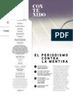 indice-mexico (1).pdf