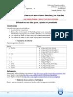 05_sistemas de Ecuaciones (2)
