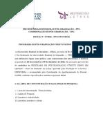 Edital n 27 (1)