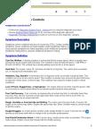 Symptoms Engine Control.pdf