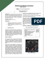 Informe 7_maquinas 1