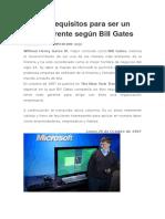 Los 10 Requisitos para ser un Buen Gerente según Bill Gates.docx