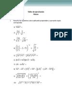 NTRaicesAplicarPropiedades128062013.pdf.pdf
