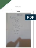 Examen Final Matematicas Iacc
