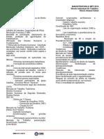 PDF AULA 01 - MATERIAL 02.pdf