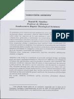 Cosmovision animista.pdf