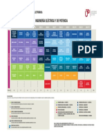 INGENIERÍA-ELÉCTRICA-Y-DE-POTENCIA-v2-8-4-14.pdf