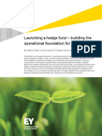 EY-Hedge-Fund-Launch-whitepaper.pdf