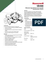 vr300-et-sp01r0508.pdf
