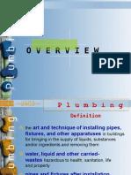 137691063-Final-Plumbing-2.ppt