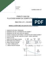 F01-Tuberia.pdf