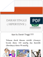POWER POINT DARAH TINGGI.pdf