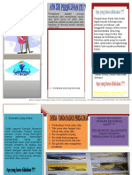 Leaflet Tanda _ Tanda Persalinan