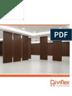 Catalogo Diviflex