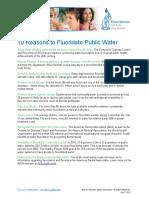 ten-reasons-to-fluoridate.doc