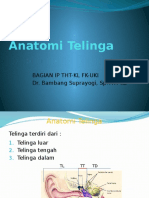 8 Kuliah Telinga-Dr.bambang