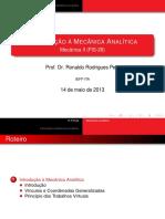 FIS26-2013-aula15.pdf