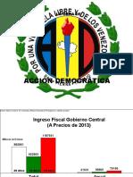 Obra de La Democracia (Ad)-Apure