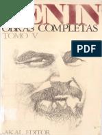 lenin-oc-tomo-05.pdf