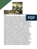 La balsa de la Medusa-2.pdf
