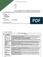 unidaddeaprendizajen01-170305063815.doc