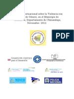 Diagnostico-municipal-villa-nueva.pdf