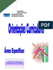 OrientacoesCurricularesArtesVisuais.pdf