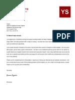 copyofcoverlettertemplate1-initials  4