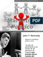 76676705-Marketing-Politico.pptx