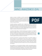 SISTEMAS MORFOGENICOS.pdf