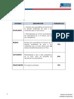 Rubrica de evaluación_expectativa
