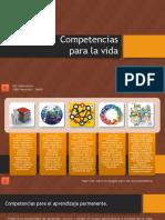 Competencias para la vida.ppsx
