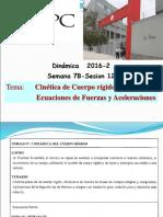 SEMANA 7B 2016-2 (1).pdf