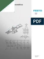 TP220.pdf