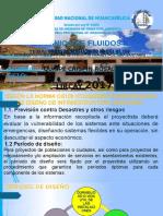 MECANICA DE FLUIDOS II.pptx