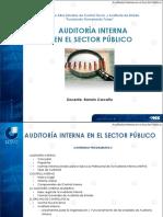 audi-interna-sector-pub.pdf