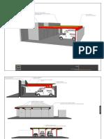 propuesta estructura