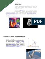 CONCEPTOS BASICOS TOPOGRAFIA