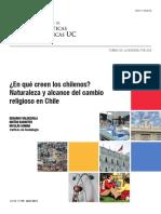 EN QUE CREEN LOS CHILENOS artuculo UC.pdf
