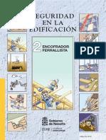 2EncofradorCAST.pdf