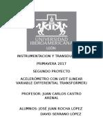 Instrumentacion y Transductores Lvdt1