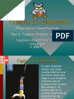 Tippens Fisica 7e Diapositivas 13