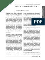 Zenideth espinoza de Valdez- Complejidad_profesion_docente.pdf