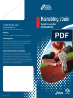 719-SMA-InjuryBrochure-Hamstring_web.pdf