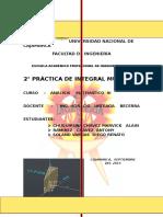 segundotrabajoanalisis-150926134301-lva1-app6891.docx